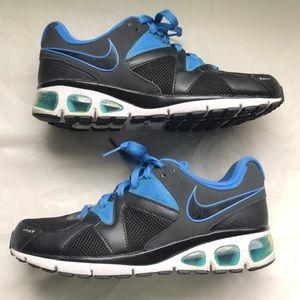 Nuke Turbulence 17 sneakers/shoes